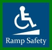 Ramp Safety Tips