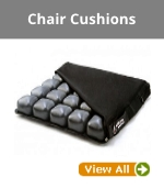 Shop for Wheelchair Cushions