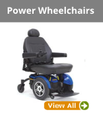 Shop for Power Chairs