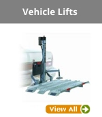Shop for Vehicle Lifts