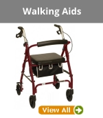 Shop for Walking Aids