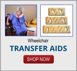 transfer aids
