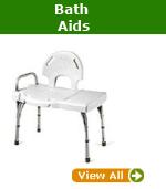 buy bath aids