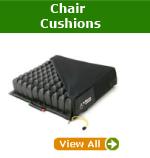buy wheelchair cushion