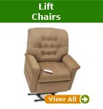 buy life chairs