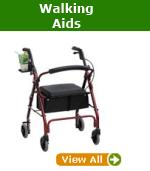 buy walking aids