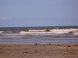 Galveston Island A Great Place For Wheelchair Travelers