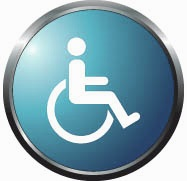 Mobility and Wheelchair Resources