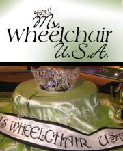 ms wheelchair