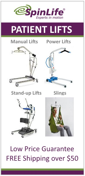 patient lifts