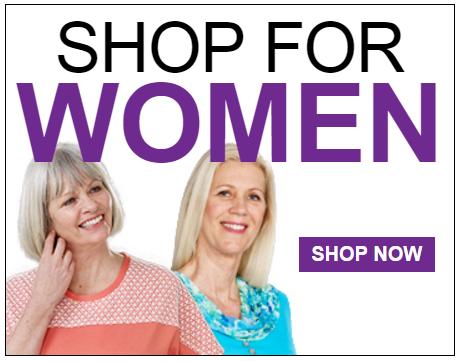 adaptive clothing for women