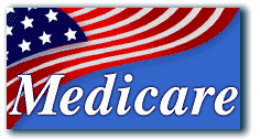 Electric Wheelchair Qualifying For Medicare And