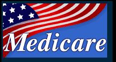 medicare eligibility